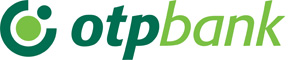http://rifdetectors.ru/upload/otp-bank.jpg